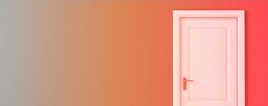 ¿Cómo es de segura nuestra cerradura o nuestra puerta?