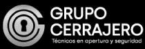 Grupo Cerrajero - Asociación de técnicos en apertura y seguridad